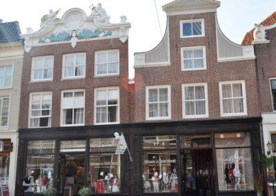 Nieuwstraat 1 (Medium)